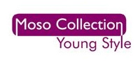 Moso Collection Young Style